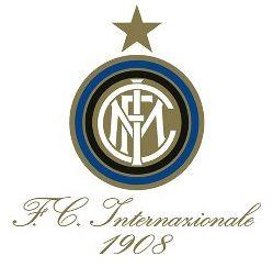 Barzellette Inter FC