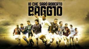 Io Che Sarò Roberto Baggio