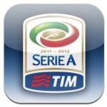 Iphone App Lega Serie A (ufficiale)