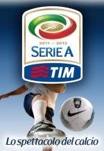 Applicazione Lega Serie A, Calendario Campionato Calcio Serie A 2011 2012