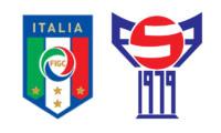 Italia - Far Oer 5-0, Qualificazioni Europei 2012