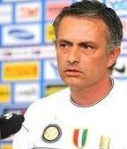 Jose Mourinho, Special One