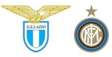 Lazio-Inter 3-1 (03/12/2010)