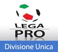 Campionato Calcio Serie C Lega Pro Unica 2014 2015