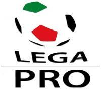 Calendario Lega Pro 2010 2011