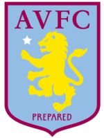 logo Aston Villa Football Club