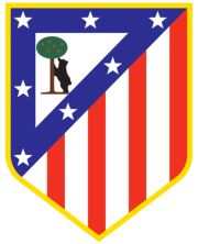 logo Atletico Madrid