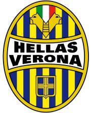 logo Hellas Verona FC