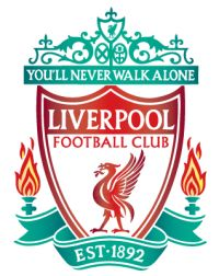 logo Liverpool Football Club