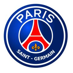logo Paris Saint-Germain PSG
