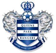logo Queen Park Rangers QPR