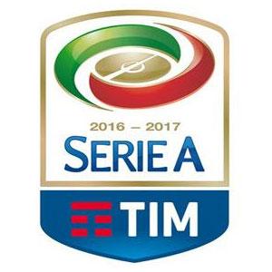 Calendario Serie A 2016 2017 campionato italiano calcio