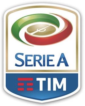 Calendario Serie A 18 19 Pdf.Calendario Serie A 2018 2019 Completo Anche Pdf