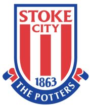 logo Stroke City