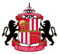 logo Sunderland Association Football Club