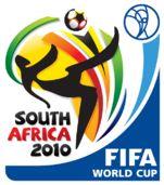 Campionato mondiale di calcio 2010 in Sudafrica