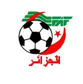 Convocati Algeria Mondiali 2010 Sudafrica