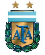Nazionale calcio Argentina