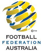 Convocati Australia Mondiali 2010