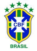 Convocati Brasile Mondiali 2010