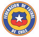Convocati Cile Mondiali 2010