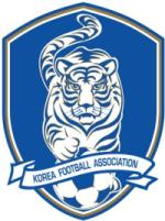 Convocati Sud Corea Mondiali 2010