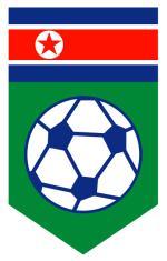 Convocati Nord Corea Mondiali 2010
