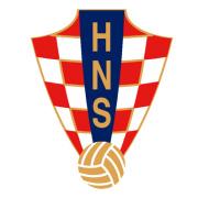 Rosa Convocati Croazia Europei 2012