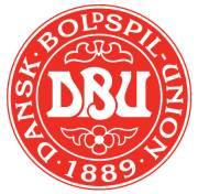 Convocati Danimarca Mondiali 2010