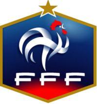 Rosa Convocati Francia Europei 2012