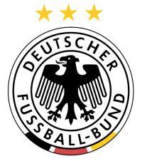 Convocati Germania Mondiali 2010