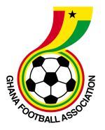 Convocati Ghana Mondiali 2010 in Sudafrica