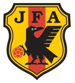 Convocati Giappone Mondiali 2010