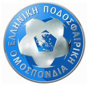 Rosa Convocati Grecia Europei 2012