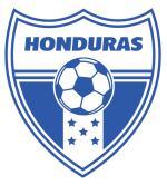 Convocati Honduras Mondiali 2010