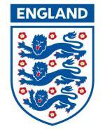 Rosa Convocati Inghilterra Europei 2012