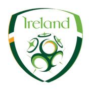 Rosa Convocati Irlanda Europei 2012