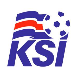 Nazionale calcio Islanda