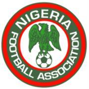 Convocati Nigeria Mondiali 2010