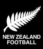Convocati New Zealand Mondiali 2010