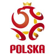 Rosa Convocati Polonia Europei 2012