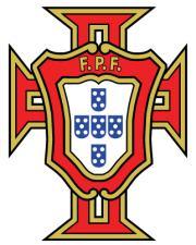 Rosa Convocati Portogallo Europei 2012