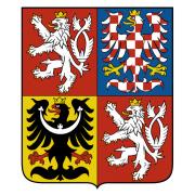 Rosa Convocati Repubblica Ceca Europei 2012