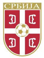 Convocati Serbia Mondiali 2010