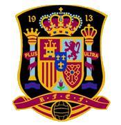 Rosa Convocati Spagna Europei 2012 Calcio
