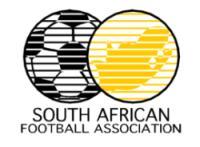 Convocati Sudafrica Mondiali 2010