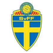 Rosa Convocati Svezia Europei 2012