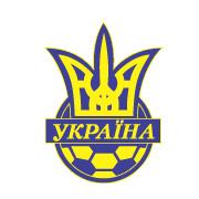 Rosa Convocati Ucraina Europei 2012