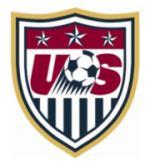 Convocati USA Mondiali 2010