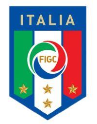 Rosa 23 Convocati Italia Europei 2012 Calcio